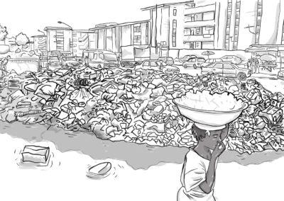 editions-nanika-quelque-chose-de-cote-divoire-illustrations-patrice-philetas-environnement