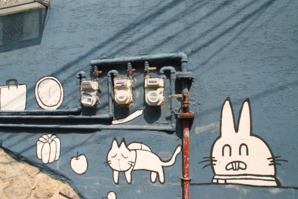 editions-nanika-quelque-chose-de-coree-du-sud-photographie-streetart-seoul-credit-elise-ducamp