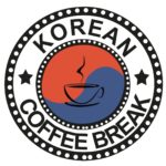 editions-nanika-quelque-chose-de-coree-du-sud-partenaires-korean-coffee-break-site