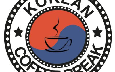 PRESSE – Korean Coffee Break