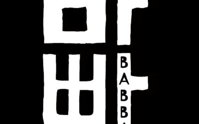 Babbayo : découvrir la Corée… avec des T-shirts !