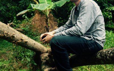 NATHAN SOLOGNY – Auteur de Quelque chose de Côte d'Ivoire