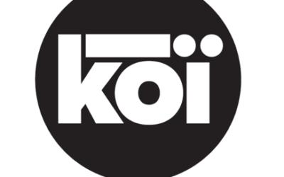 PRESSE – Koï Magazine