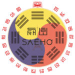 editions-nanika-quelque-chose-de-coree-du-sud-partenaires-saeho-inalco-association-etudiants