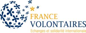 editions-nanika-quelque-chose-de-cote-divoire-partenaires-france-volontaires