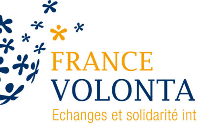 France Volontaires : échanges et solidarité internationale