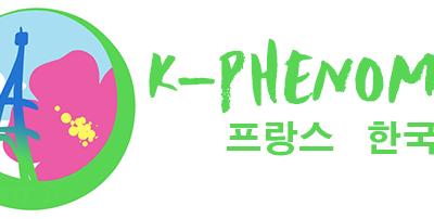 PRESSE – K-phenomen