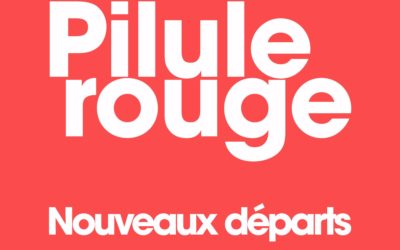 PODCAST – Nathan Sologny dans Pilule Rouge