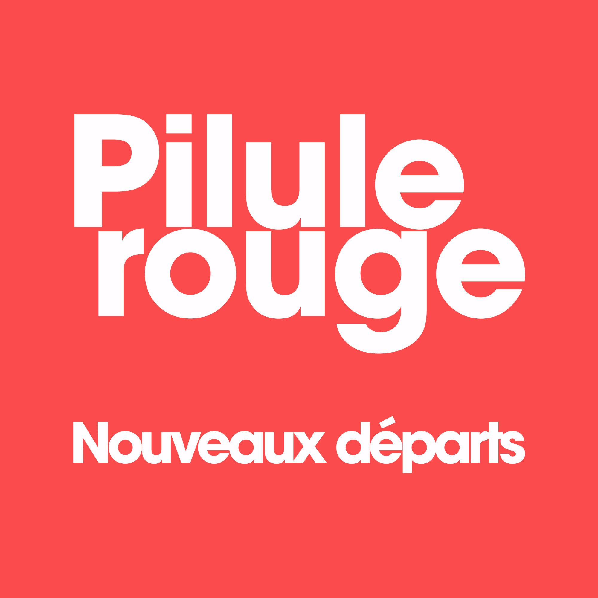 editions-nanika-presse-pilule-rouge-podcast