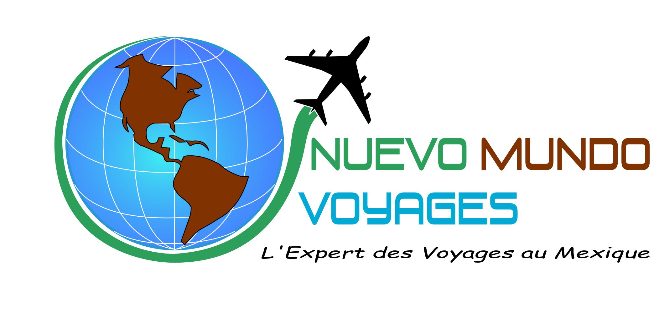 Nuevo Mundo Voyages : une alliance franco-mexicaine !