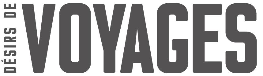 PRESSE – Article de Désirs de Voyages