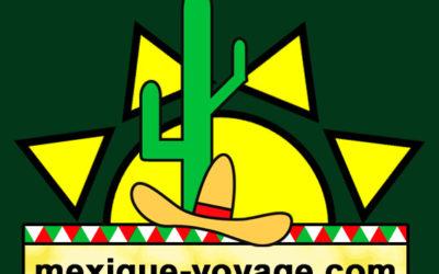 Mexique voyage : les coups de cœur de Gabriel