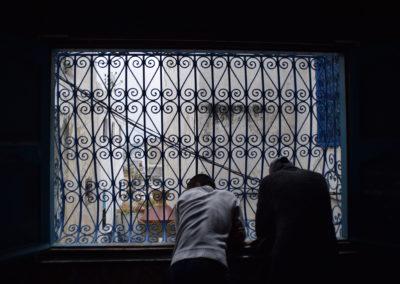 editions-nanika-quelque-chose-de-tunisie-meriem-rezgui-photographie-medina