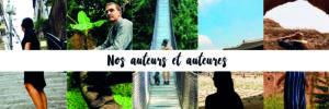 editions-nanika-les-auteurs