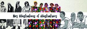 editions-nanika-les-illustrateurs