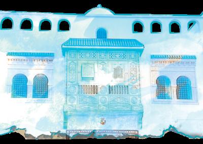 editions-nanika-quelque-chose-de-tunisie-meriem-rezgui-illustrations_moucharabieh