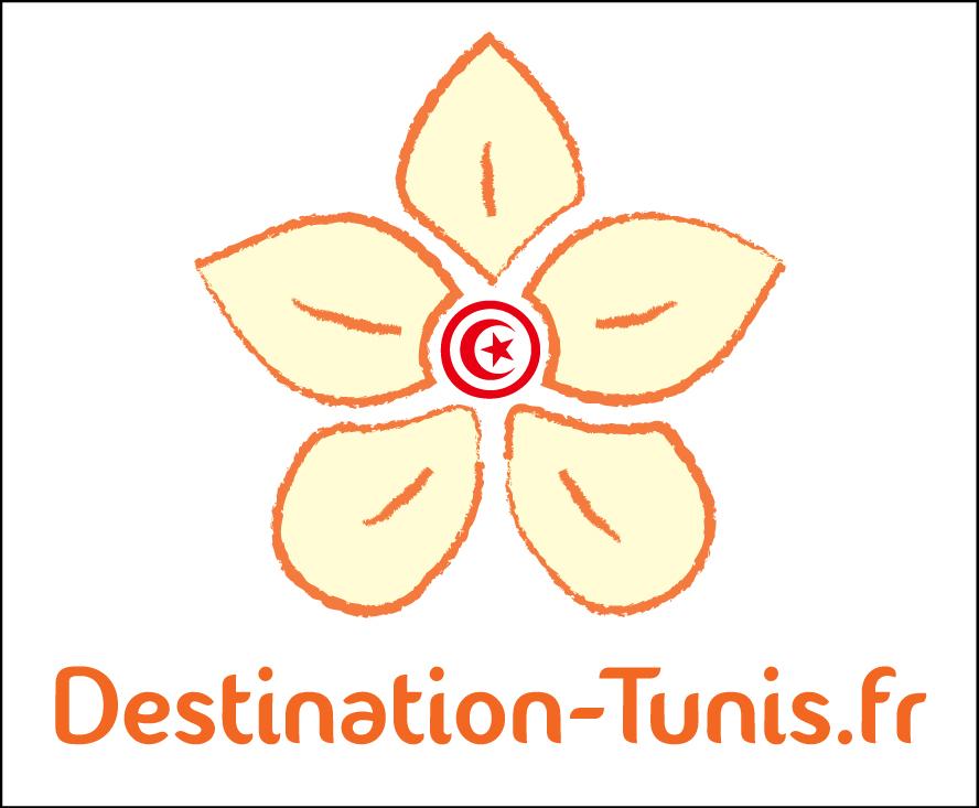 Destination-Tunis avec Julien et Philippe!