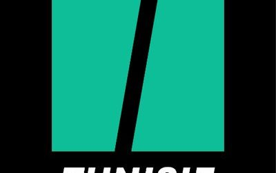 PRESSE – Article du Huffington Post Tunisie