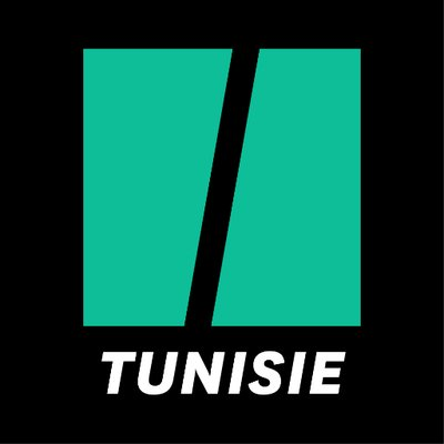 PRESSE – Article du Huffington Post Tunisie