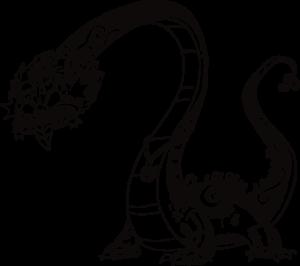 nanika-quelque-chose-de-nouvelle-zelande-dessin-julie-ducatte