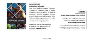 Editions-nanika-nouvelle-zélande-reese-magazine-jeremy-marchandeau-voyage