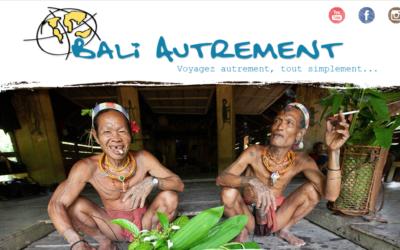 BLOG – Bali autrement