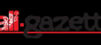 PRESSE – Bali Gazette