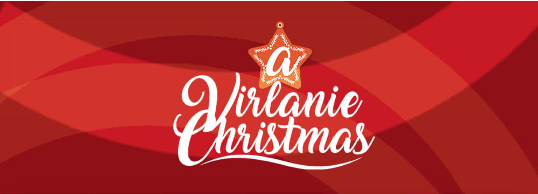 A Virlanie Christmas 2019