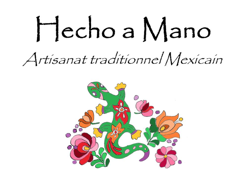 Hecho a mano : l'artisanat mexicain à l'honneur