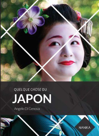 couverture-quelque-chose-du-japon-angelo-di-genova-nanika