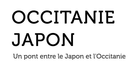 Occitanie Japon