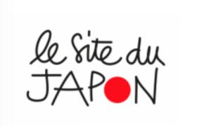 Quelque chose du Japon - le site du Japon
